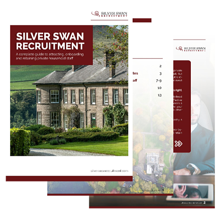 Silver Swan eGuide-1