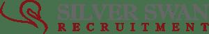 silverswan_Full_Logo-1